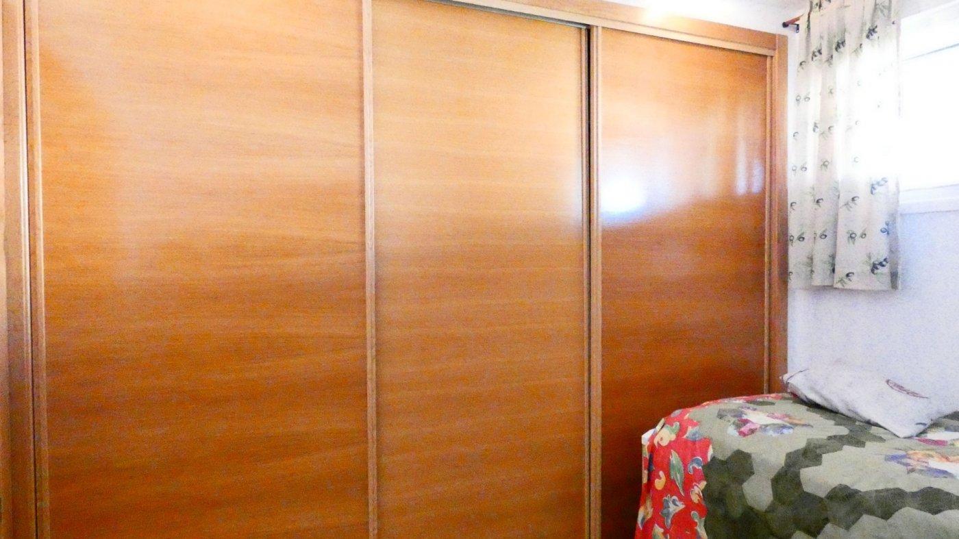 Gallery Image 21 of Exclusivo apartamento de 3 dormitorios en La Isla del Condado