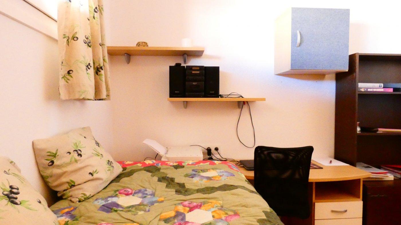 Gallery Image 23 of Exclusivo apartamento de 3 dormitorios en La Isla del Condado