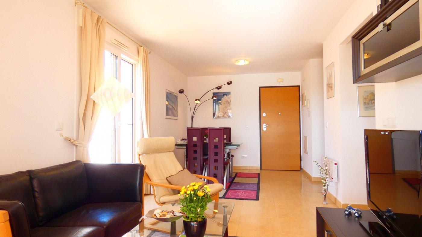 Imagen de la galería 7 of Exclusivo apartamento de 3 dormitorios en La Isla del Condado