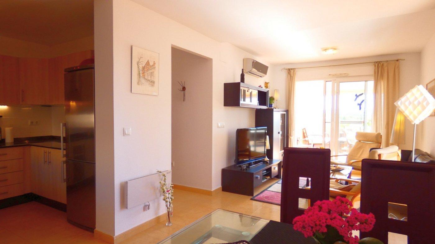 Imagen de la galería 8 of Exclusivo apartamento de 3 dormitorios en La Isla del Condado