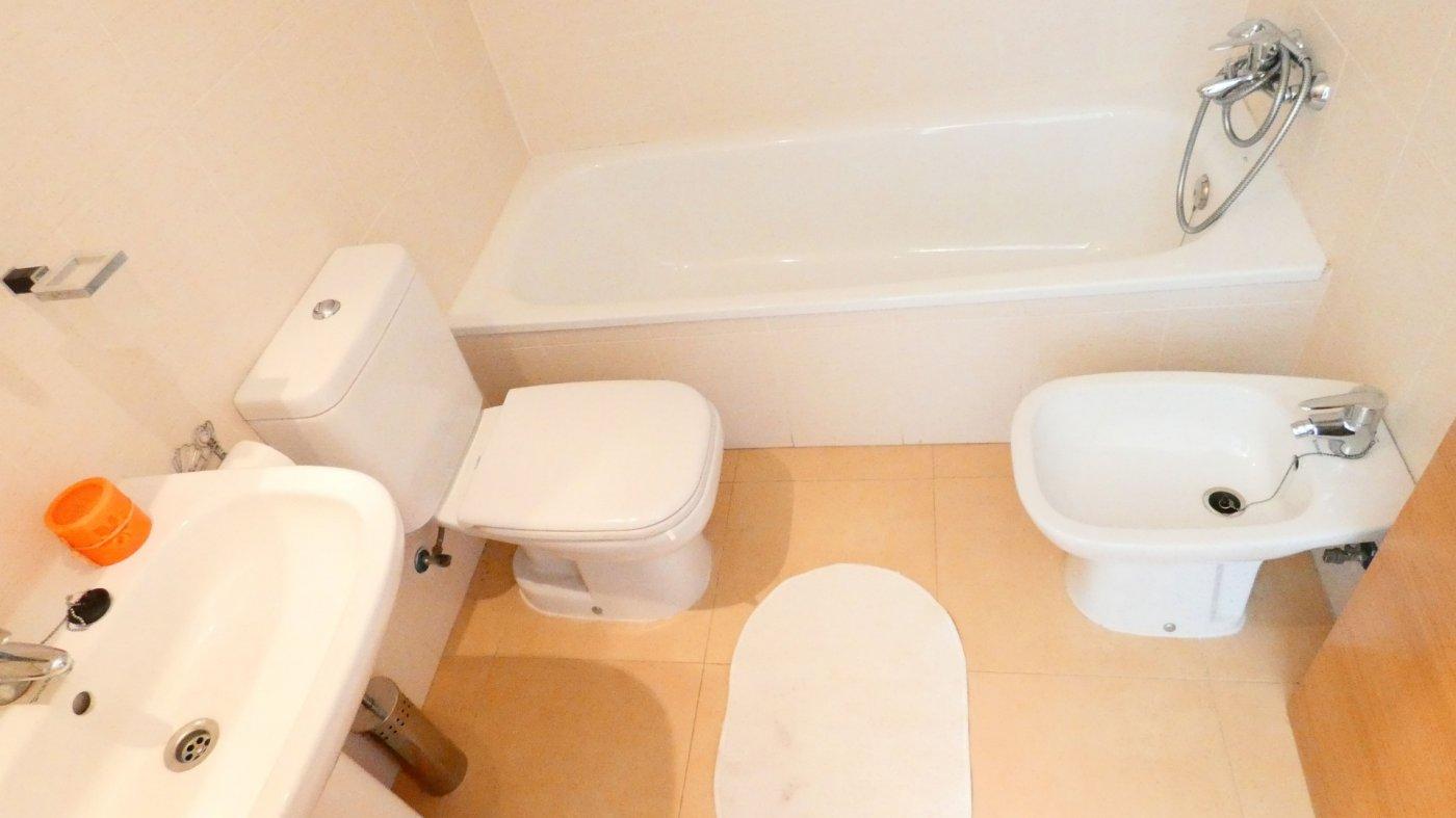 2 Bedroom, 1 Bathroom Apartment in {