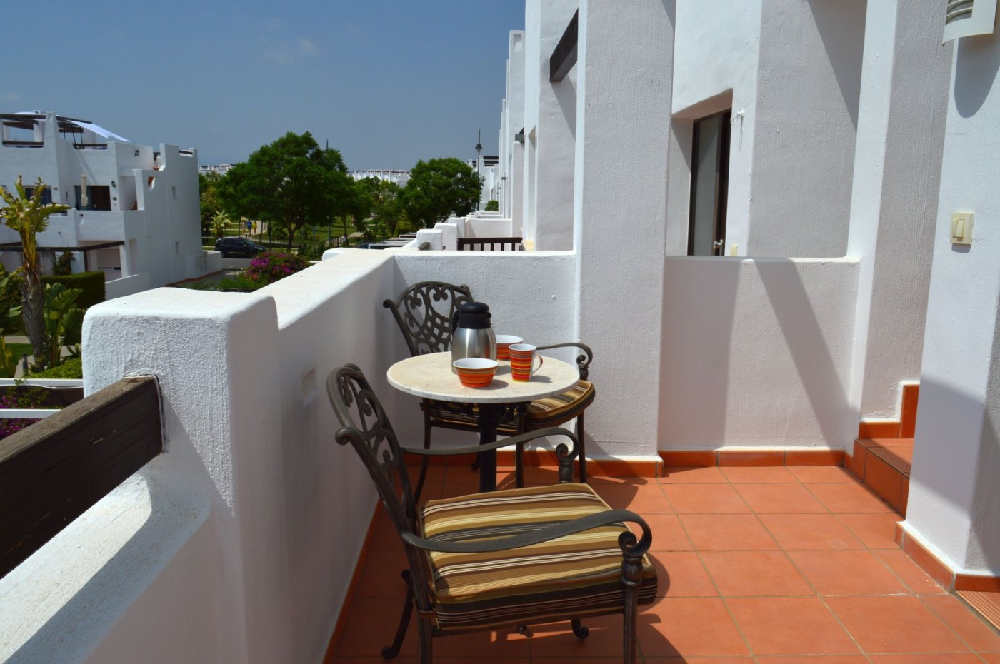 Gallery Image 27 of Fabulous 2 Bed Apartment, South West facing and in walking distance of all amenities at Condado