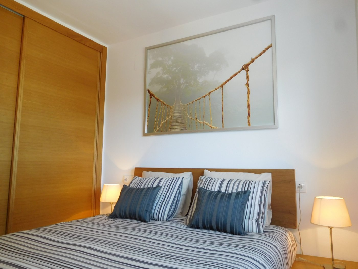 Gallery Image 29 of Fabulous 2 Bed Apartment, South West facing and in walking distance of all amenities at Condado