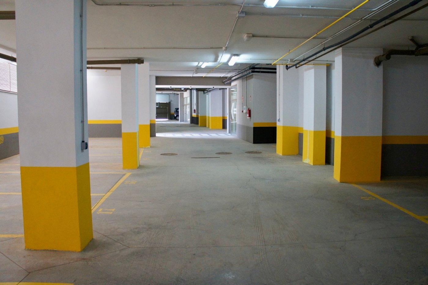 Galleribillede 12 of Sydvendt 3 værelses, 2 bad lejlighed med panorama udsigt og 83 m2 tagterrasse