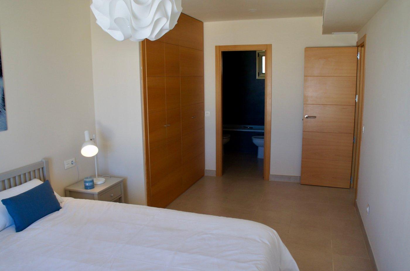 Imagen de la galería 8 of Se Vende Apartamento en Mundo Aguilón, San Juan De Los Terreros Con Piscina