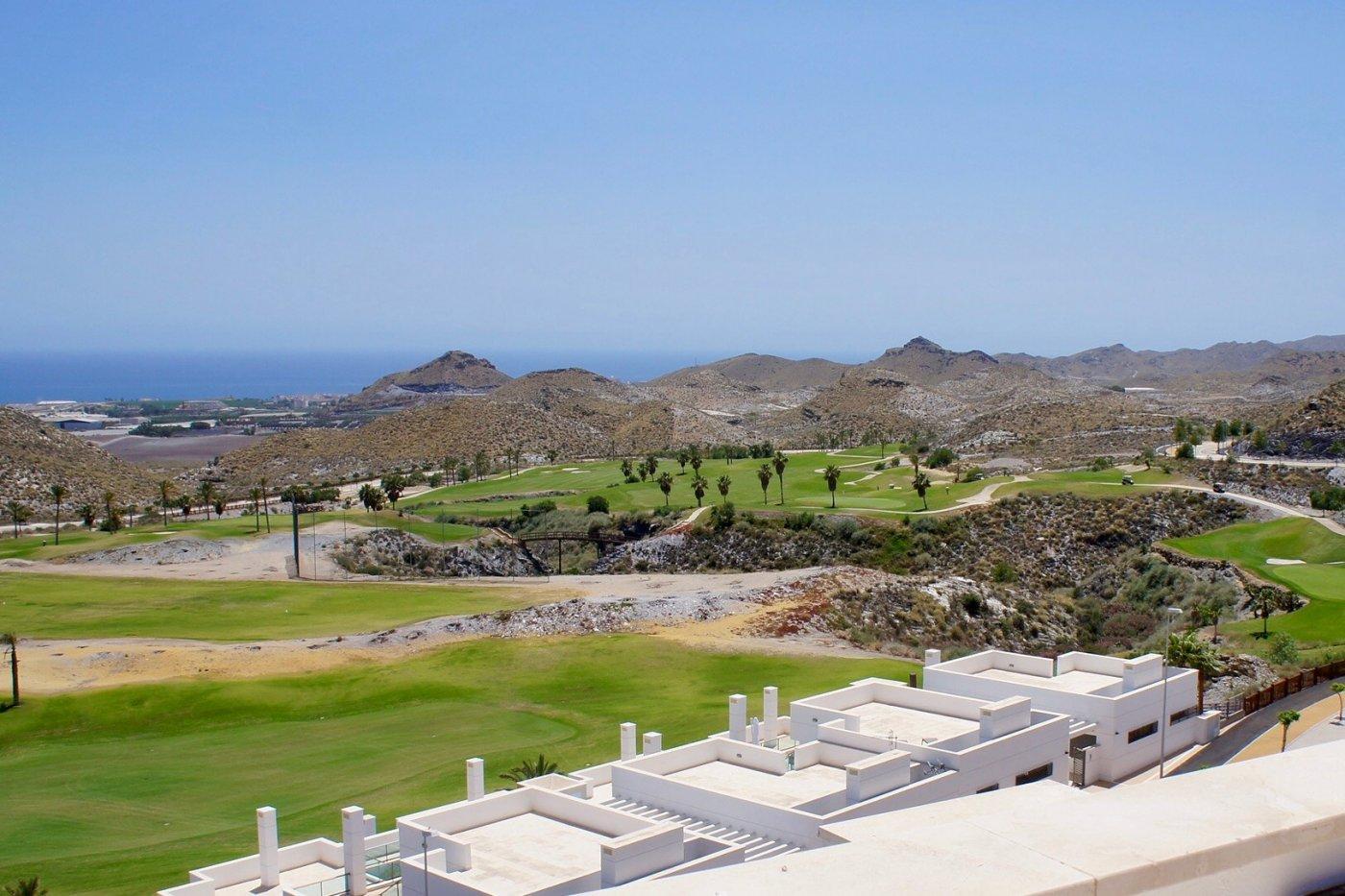 Gallery Image 12 of Increíbles vistas panorámicas desde este increíble ático con gran terraza y solarium