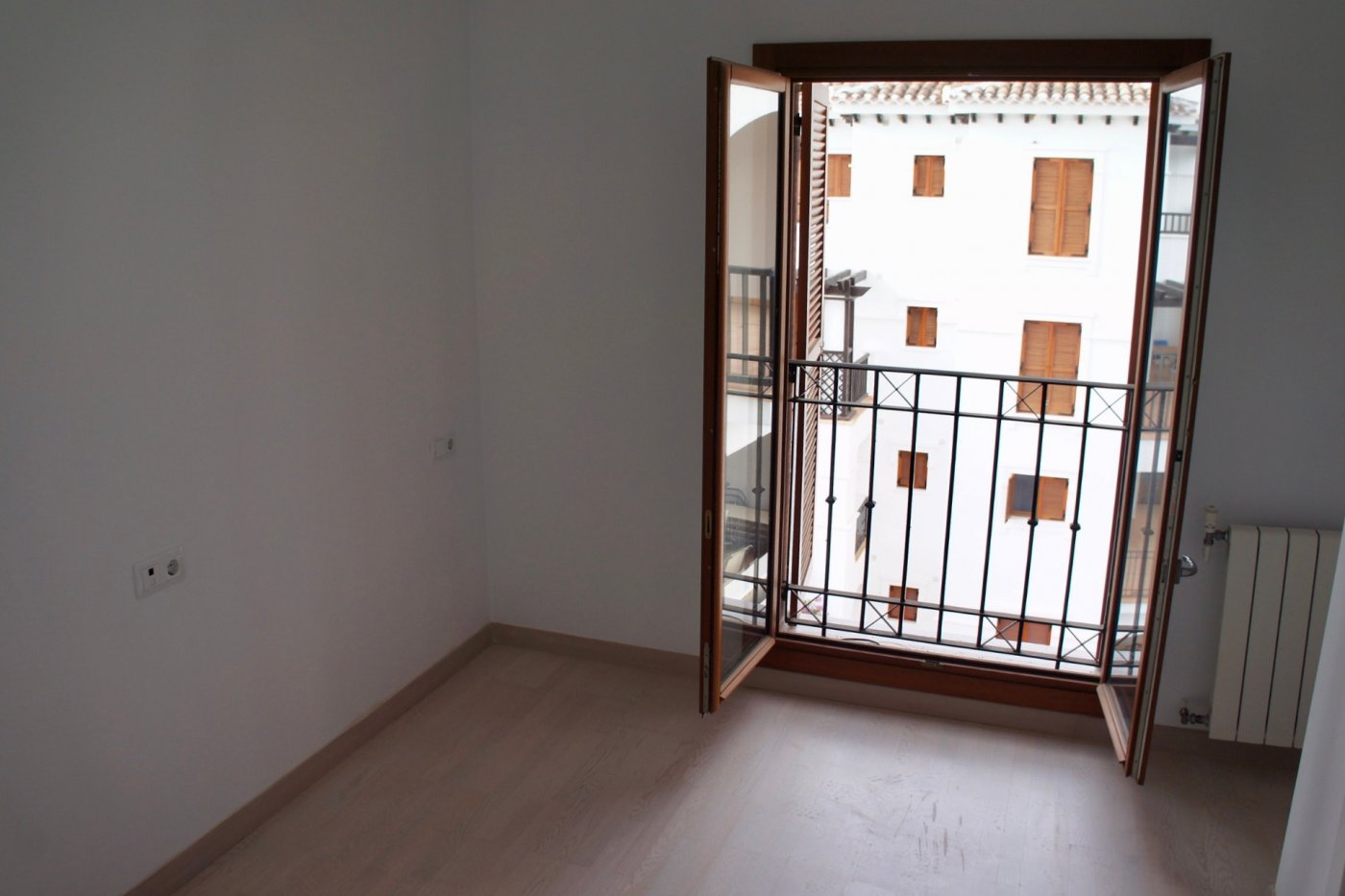 Image 8 Apartment ref 3265-03114 for sale in El Valle Golf Resort Spain - Quality Homes Costa Cálida
