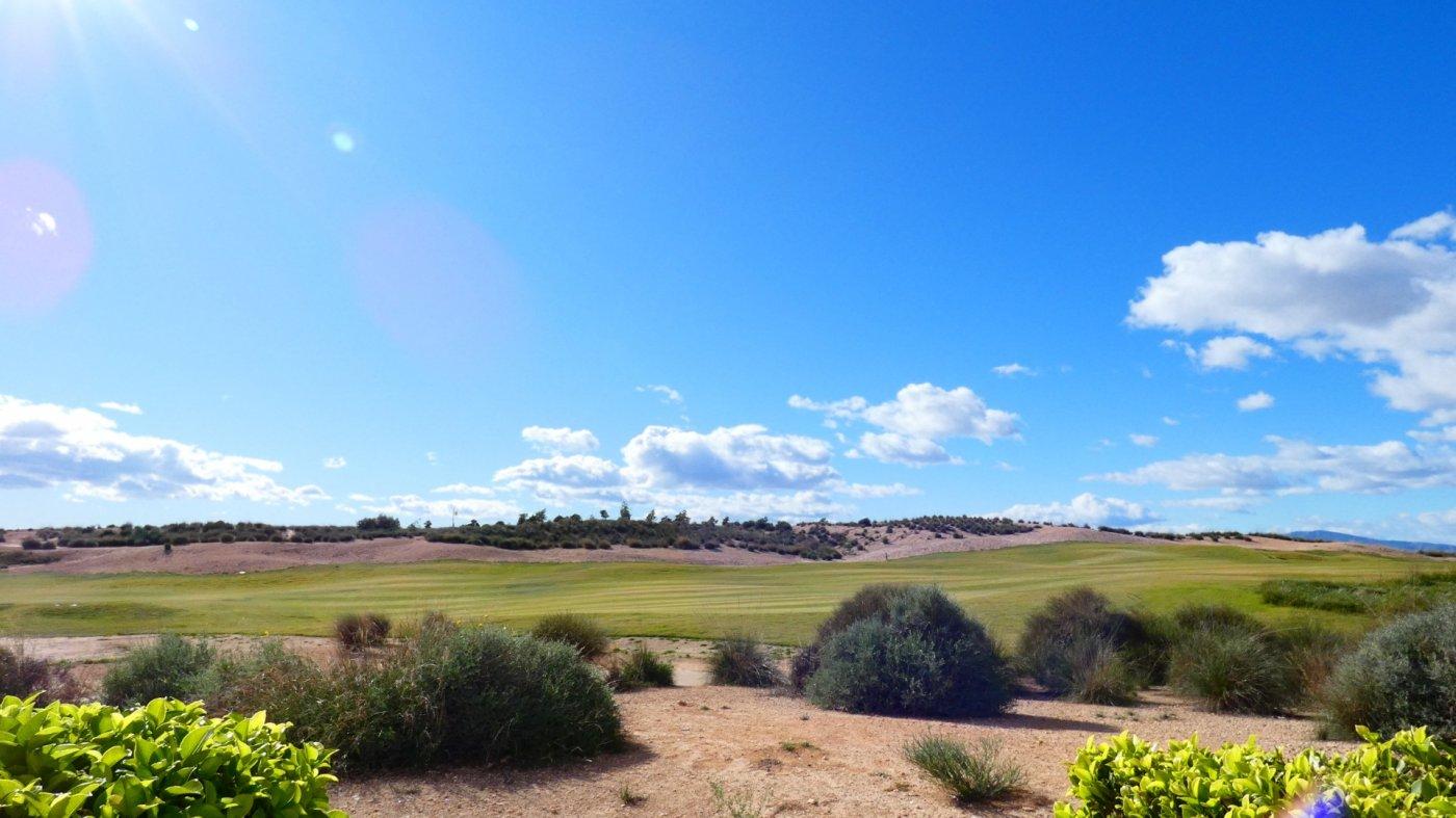 Gallery Image 10 of Planta baja en primera linea de campo de golf, Condado de Alhama resort