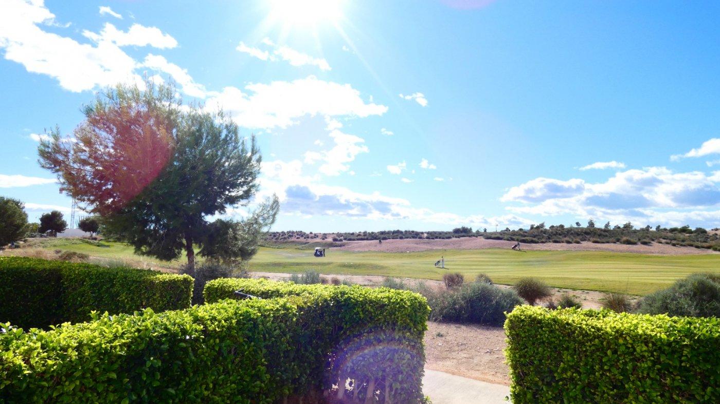 Gallery Image 27 of Planta baja en primera linea de campo de golf, Condado de Alhama resort