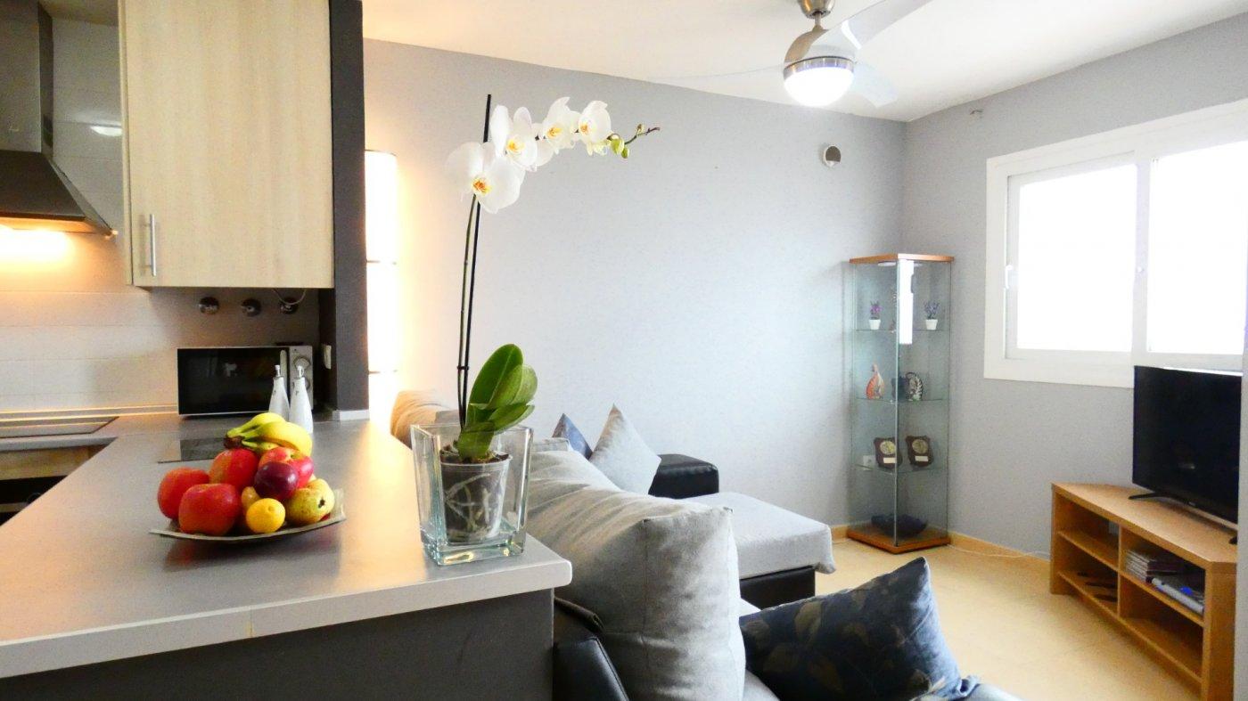 Image 5 Apartment ref 3265-03134 for sale in Condado De Alhama Spain - Quality Homes Costa Cálida