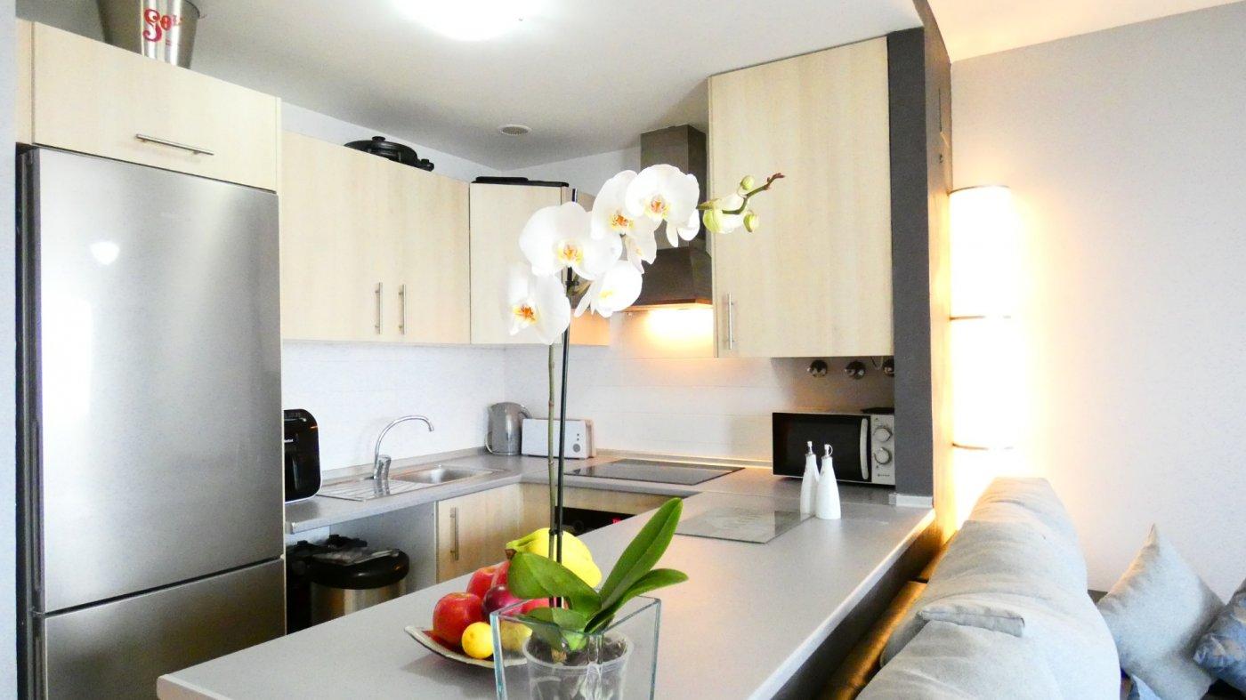 Image 6 Apartment ref 3265-03134 for sale in Condado De Alhama Spain - Quality Homes Costa Cálida