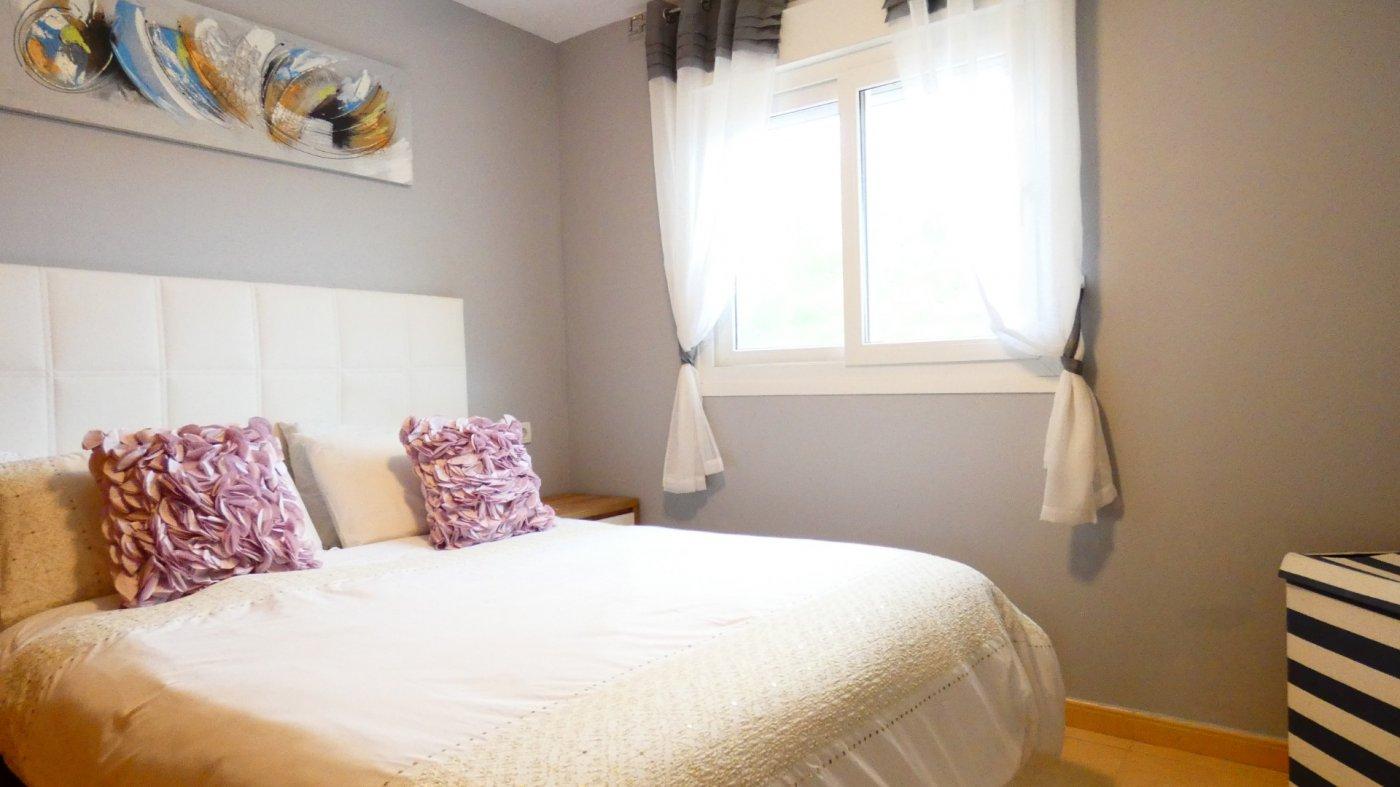 Image 8 Apartment ref 3265-03134 for sale in Condado De Alhama Spain - Quality Homes Costa Cálida