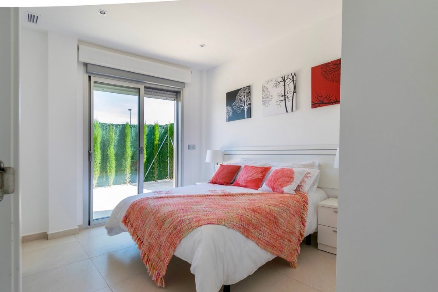 Gallery Image 12 of Really nice detached villa with private pool close to beach and golf