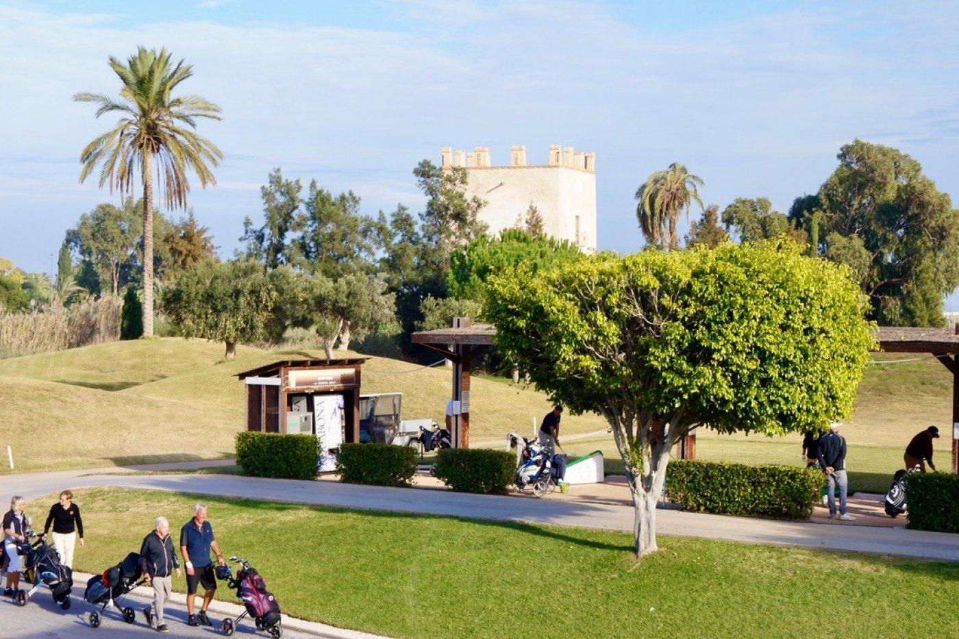 Galleribillede 20 of Super lækker nyopført villa ved strand og golf med egen pool og 25 m2 sol terrasse