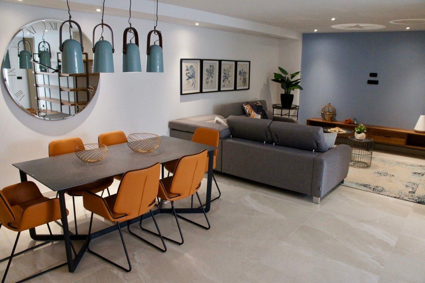 Gallery Image 33 of Fantastic very big semi-detached luxury villa on the equally fantastic La Finca Golf