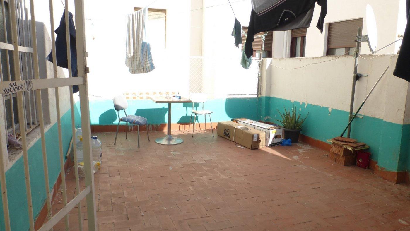 Apartment ref 3265-03182 for sale in Alhama De Murcia Spain - Quality Homes Costa Cálida