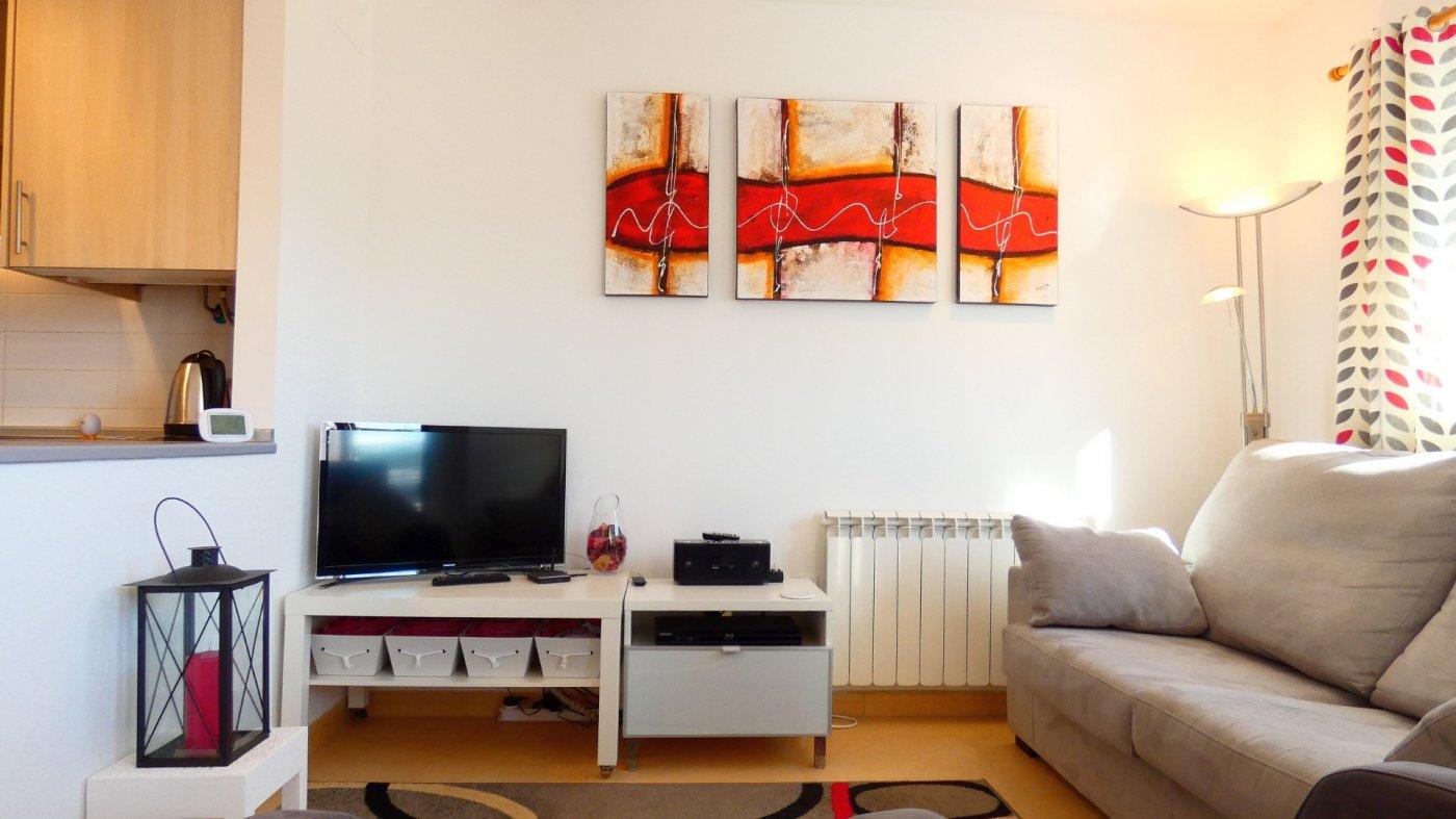 Image 7 Apartment ref 3183 for sale in Condado De Alhama Spain - Quality Homes Costa Cálida