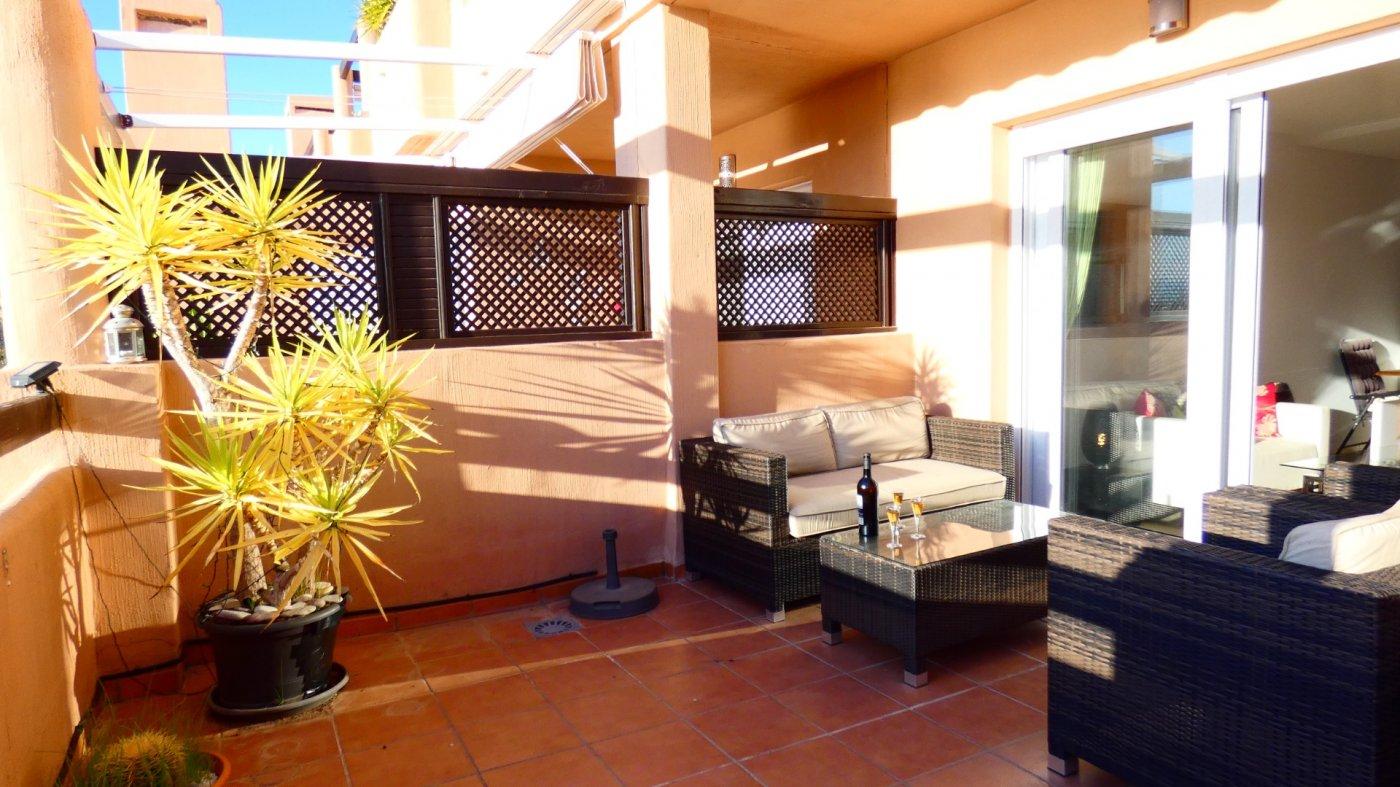 Gallery Image 11 of Estupendo Apartamento en La Isla del Condado, para entrar a vivir, en venta