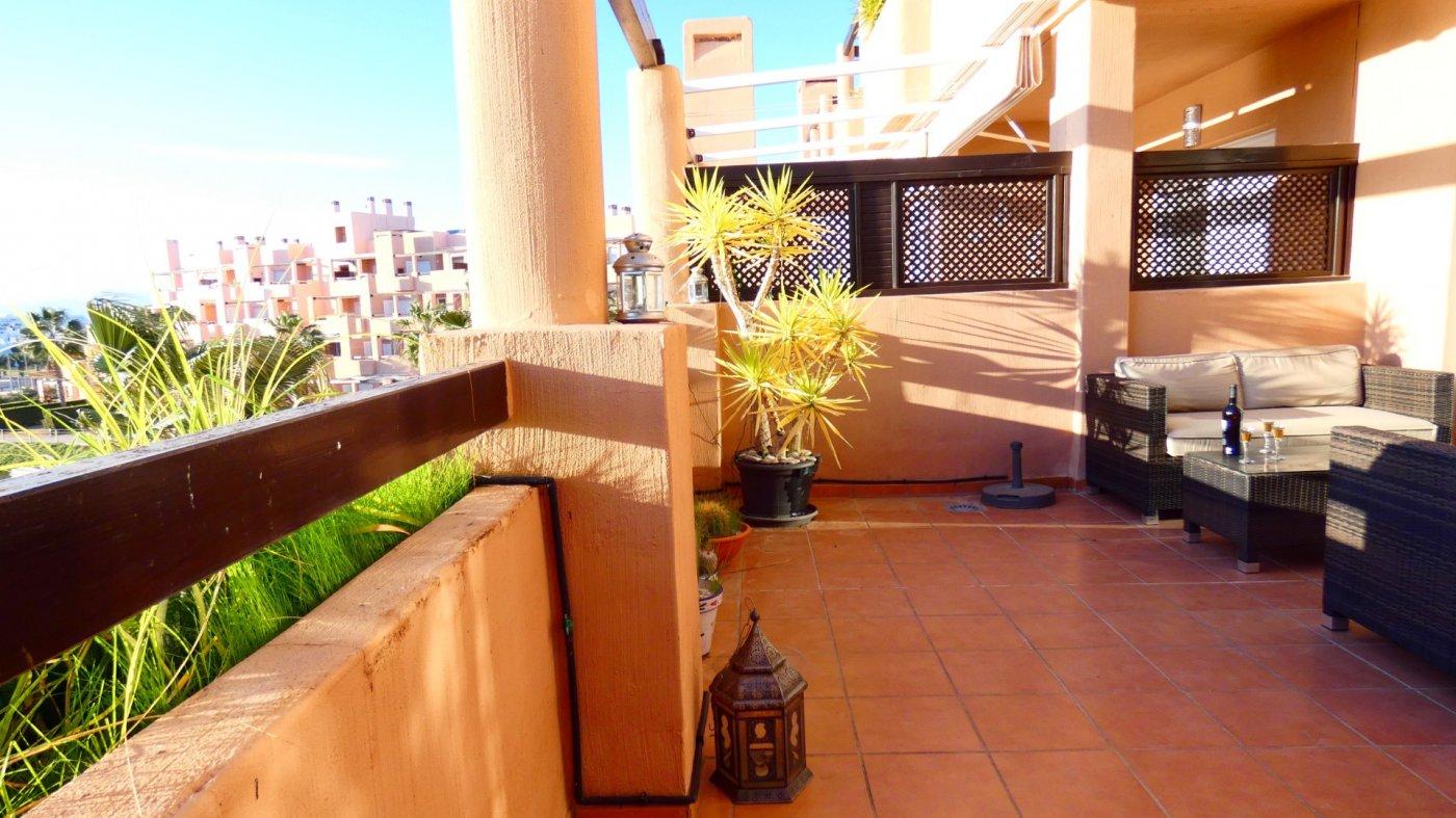 Gallery Image 12 of Estupendo Apartamento en La Isla del Condado, para entrar a vivir, en venta