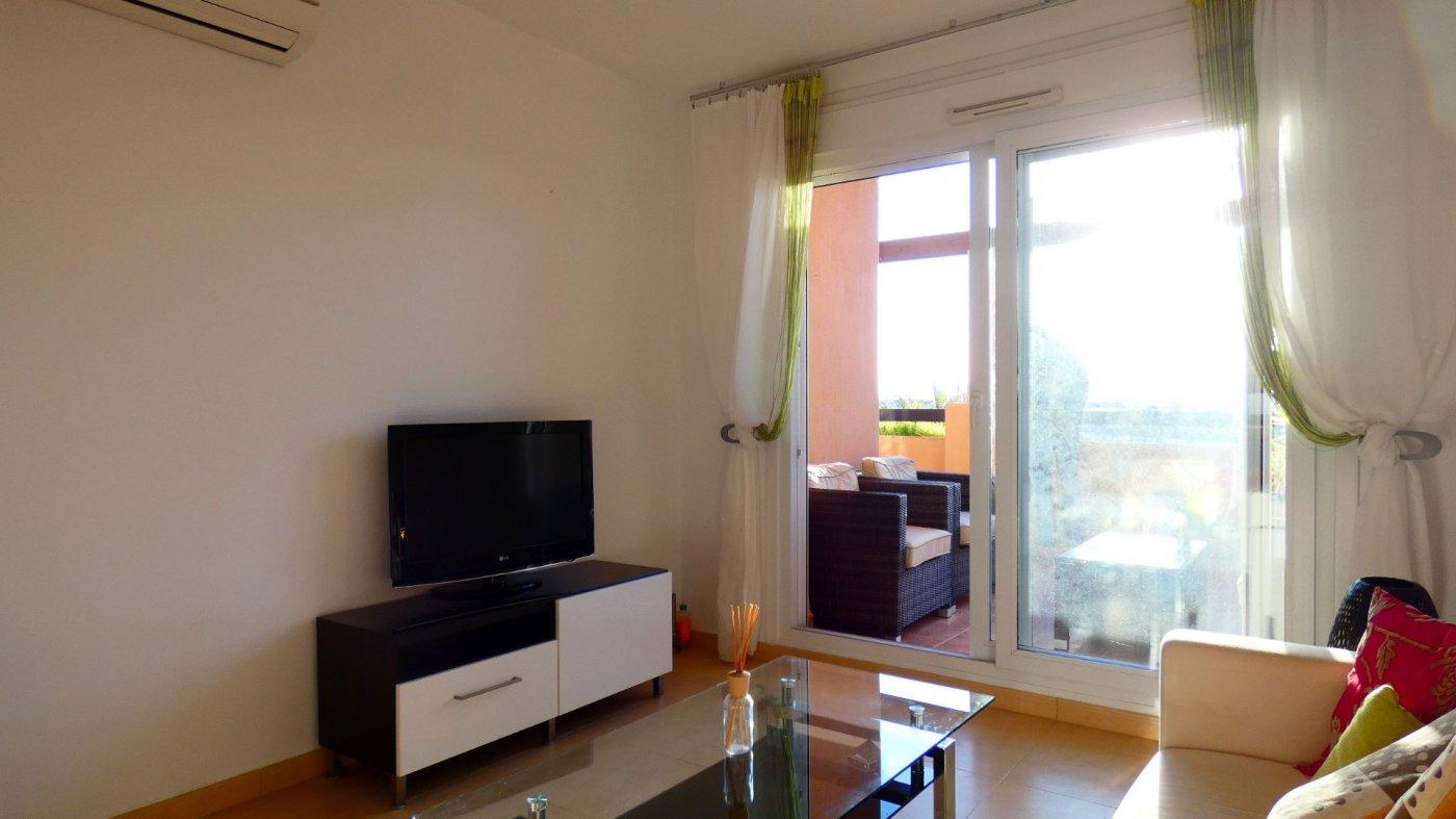 Gallery Image 16 of Estupendo Apartamento en La Isla del Condado, para entrar a vivir, en venta