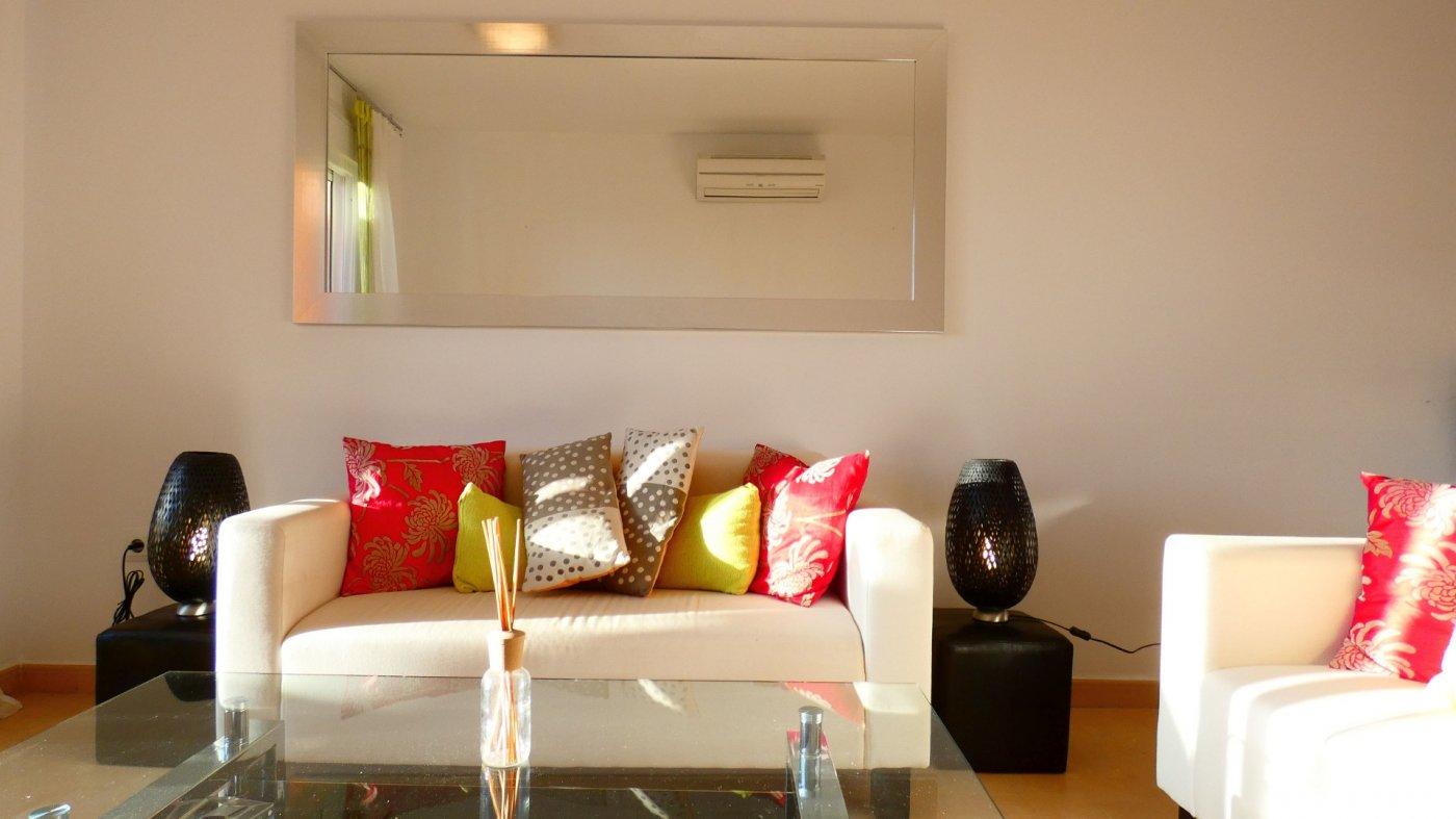 Gallery Image 17 of Estupendo Apartamento en La Isla del Condado, para entrar a vivir, en venta