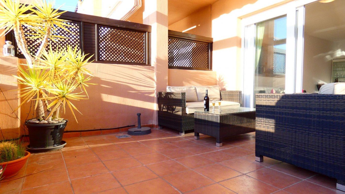 Gallery Image 19 of Estupendo Apartamento en La Isla del Condado, para entrar a vivir, en venta