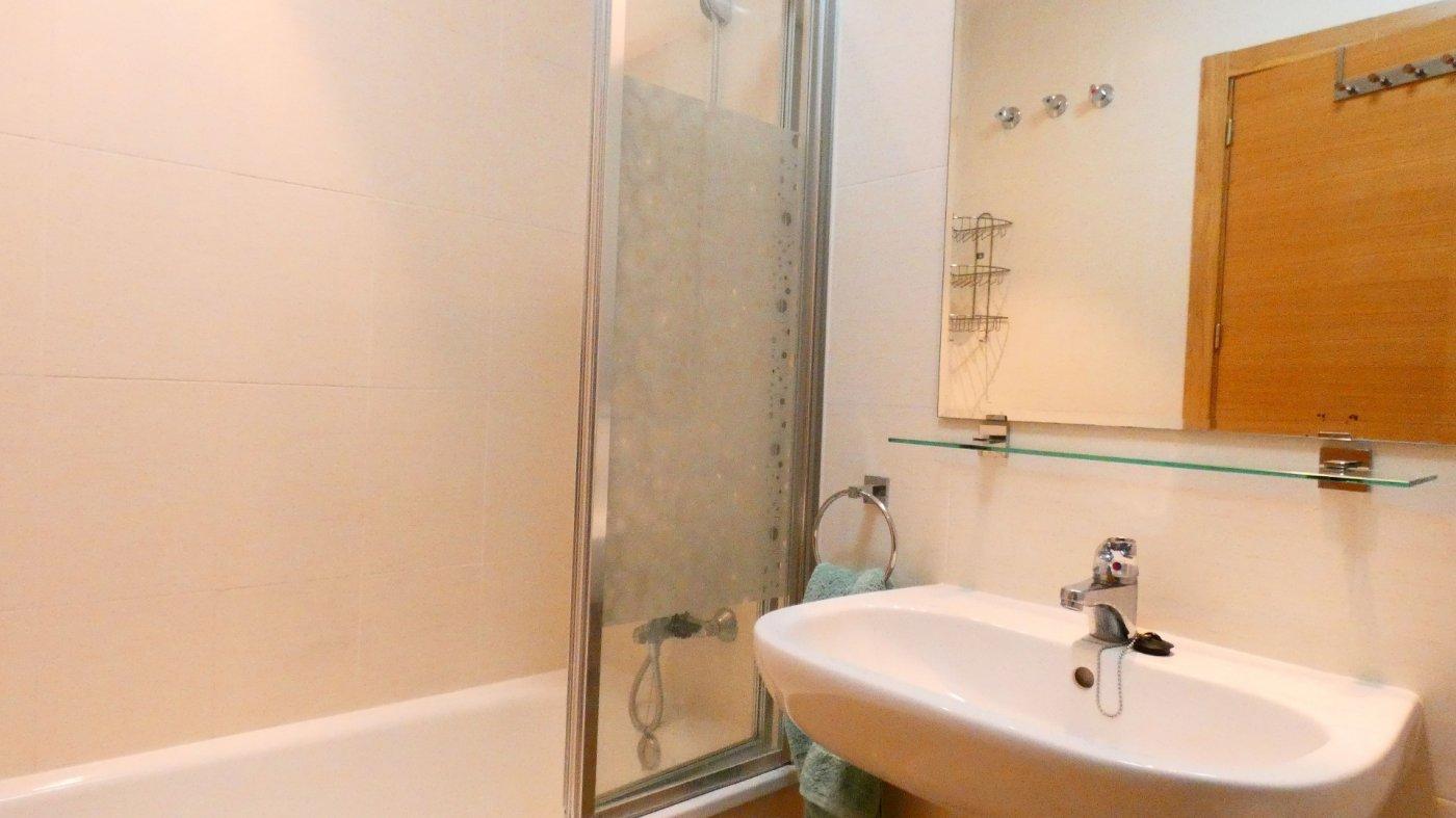 Gallery Image 23 of Estupendo Apartamento en La Isla del Condado, para entrar a vivir, en venta