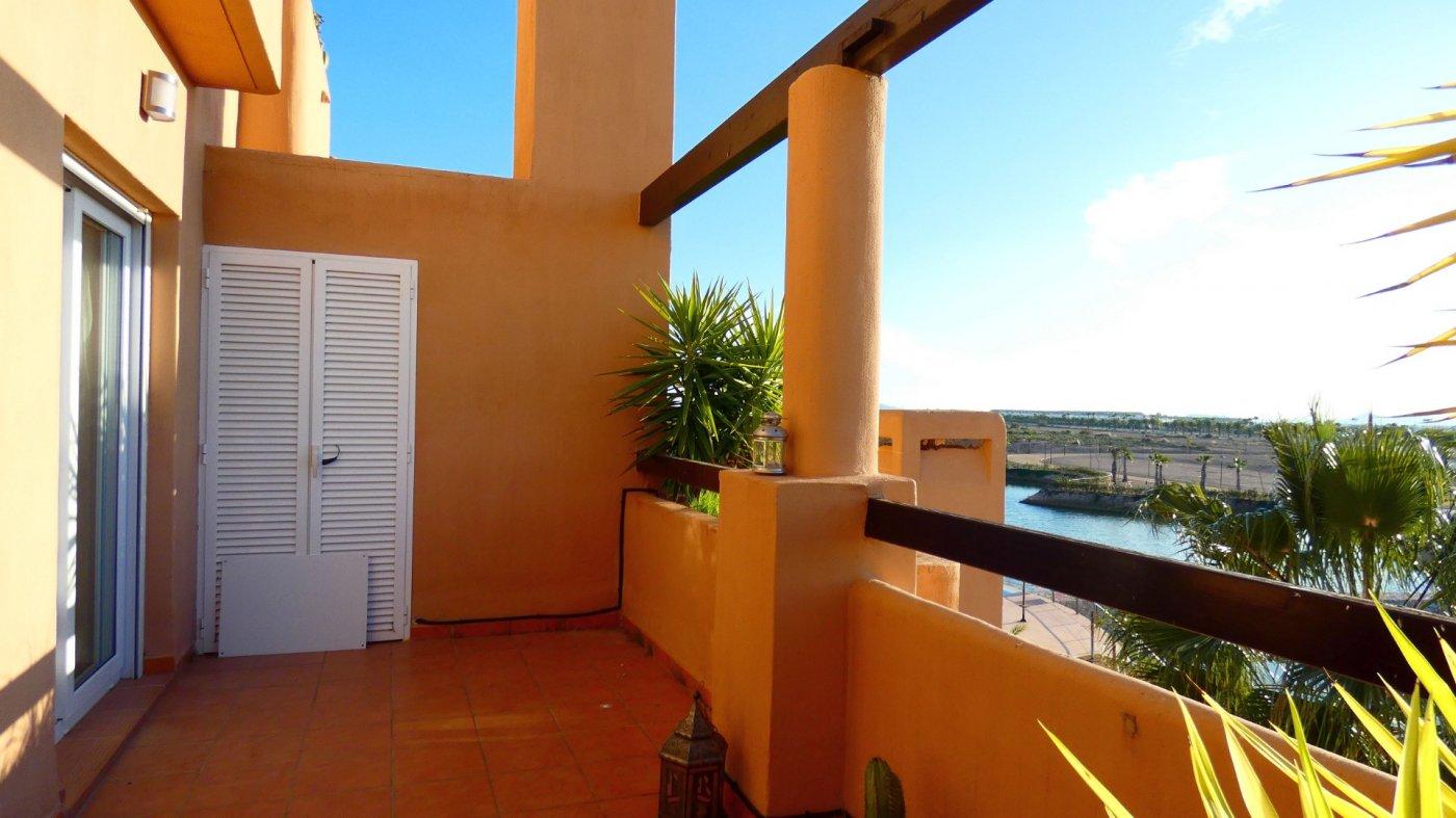 Gallery Image 26 of Estupendo Apartamento en La Isla del Condado, para entrar a vivir, en venta