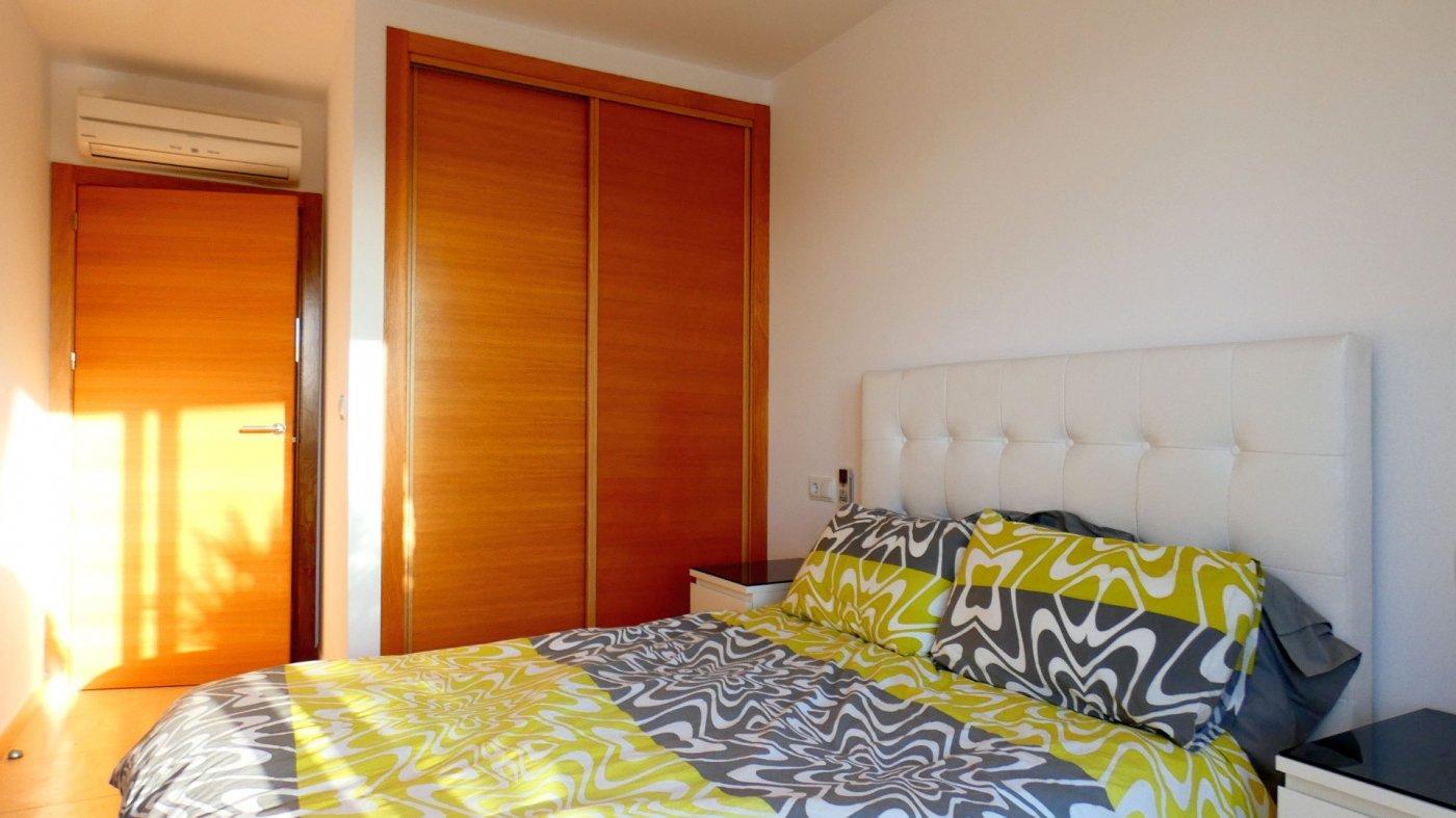 Gallery Image 31 of Estupendo Apartamento en La Isla del Condado, para entrar a vivir, en venta