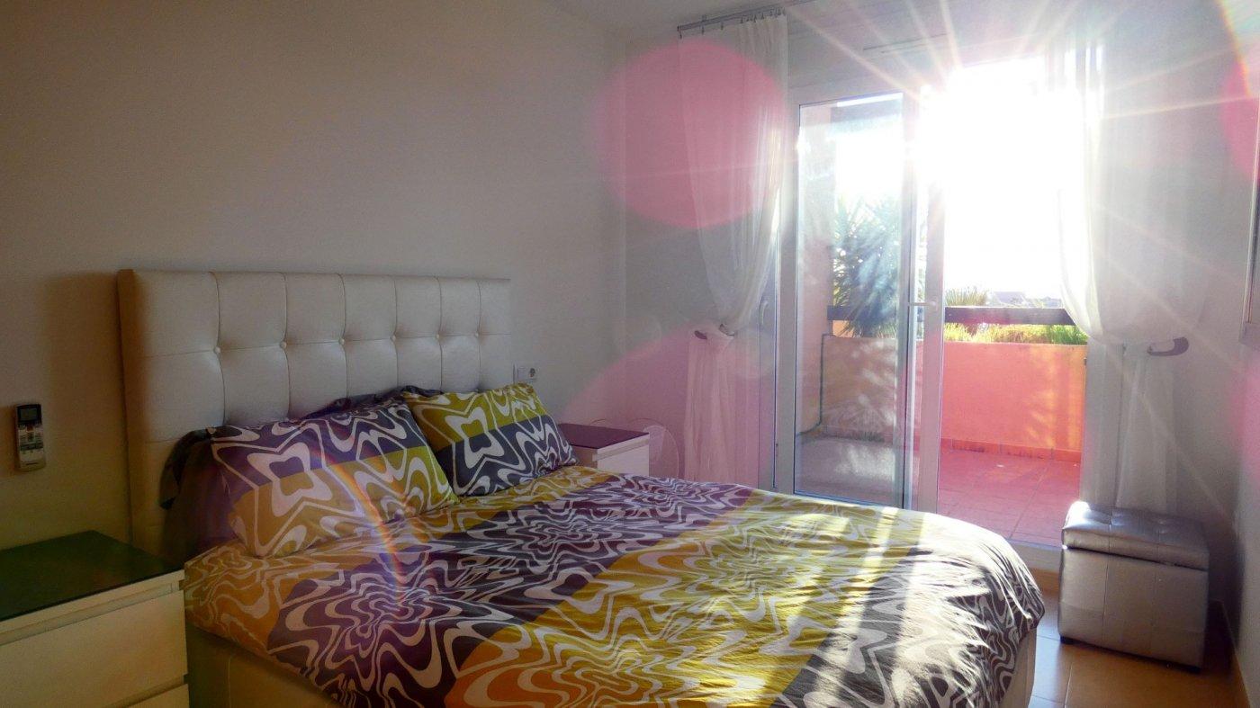 Imagen de la galería 7 of Estupendo Apartamento en La Isla del Condado, para entrar a vivir, en venta