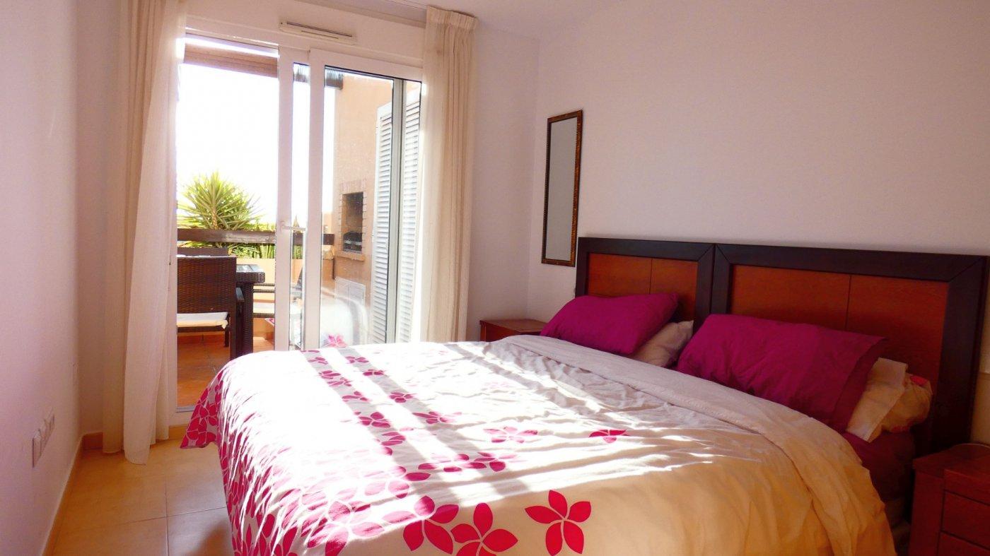 Gallery Image 24 of Atico de 2 dormitorios en La Isla del Condado, orientacion sur oeste, para entrar a vivir, en venta