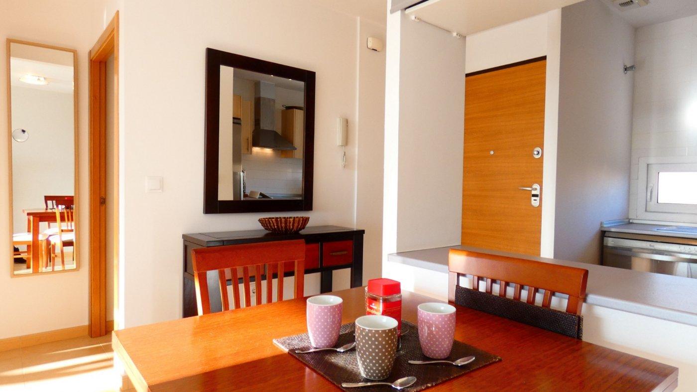 Gallery Image 29 of Atico de 2 dormitorios en La Isla del Condado, orientacion sur oeste, para entrar a vivir, en venta