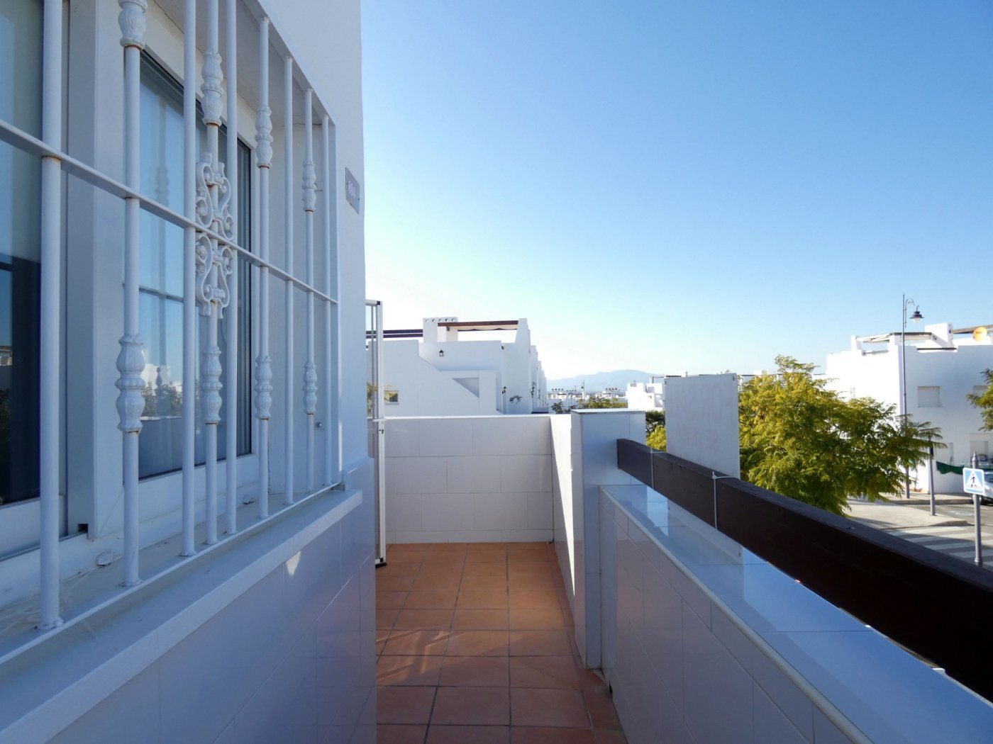 Gallery Image 31 of Sunny 2 Bed Apartment on a Cosy Corner Plot with Stunning Lemon Grove Views and Communal Pool