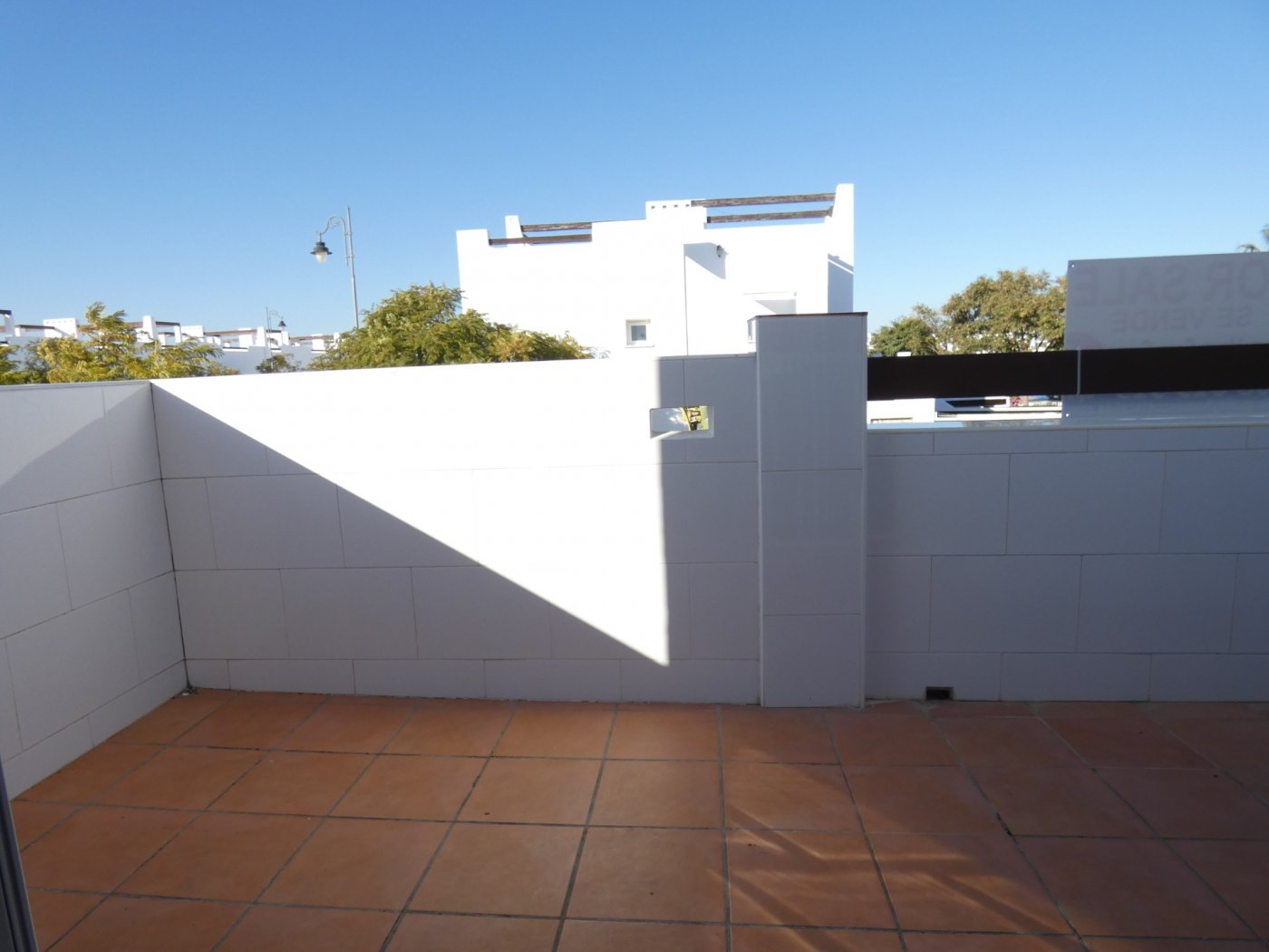 Gallery Image 34 of Sunny 2 Bed Apartment on a Cosy Corner Plot with Stunning Lemon Grove Views and Communal Pool