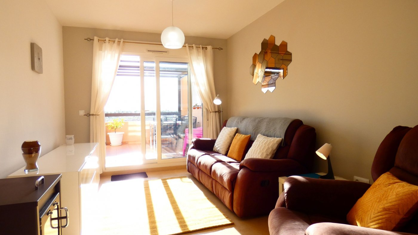 Gallery Image 22 of Fabulous South-West Facing 2 Bed Apartment at La Isla, Very Well-Presented and Key-Ready