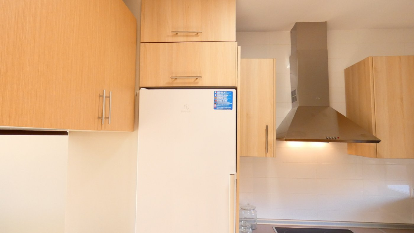 Gallery Image 24 of Fabulous South-West Facing 2 Bed Apartment at La Isla, Very Well-Presented and Key-Ready