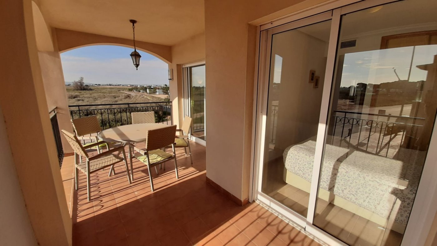 Gallery Image 15 of Fantastic corner apartment on walking distance of beach and shopping centre