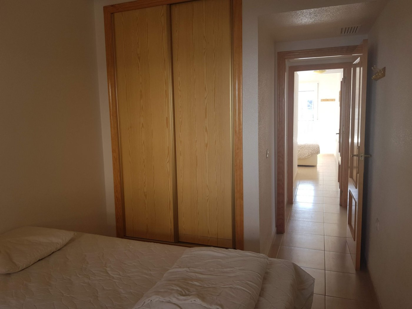 Gallery Image 18 of Fantastic corner apartment on walking distance of beach and shopping centre