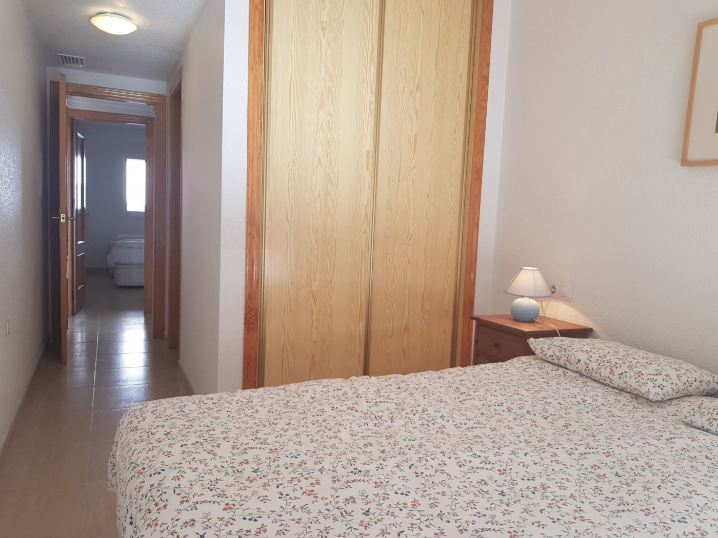 Gallery Image 23 of Fantastic corner apartment on walking distance of beach and shopping centre