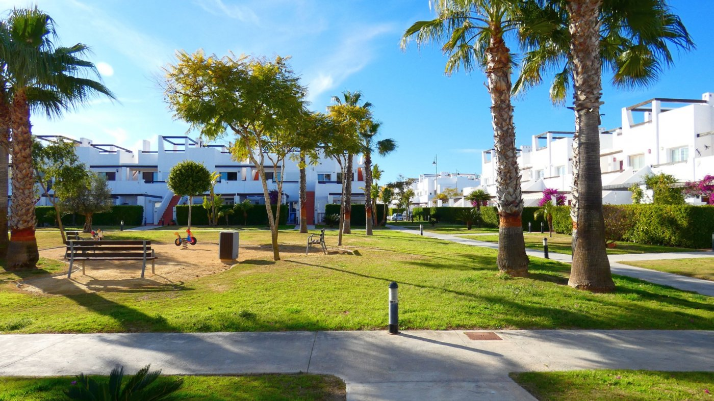 Image 2 Apartment ref 3265-03208 for sale in Condado De Alhama Spain - Quality Homes Costa Cálida