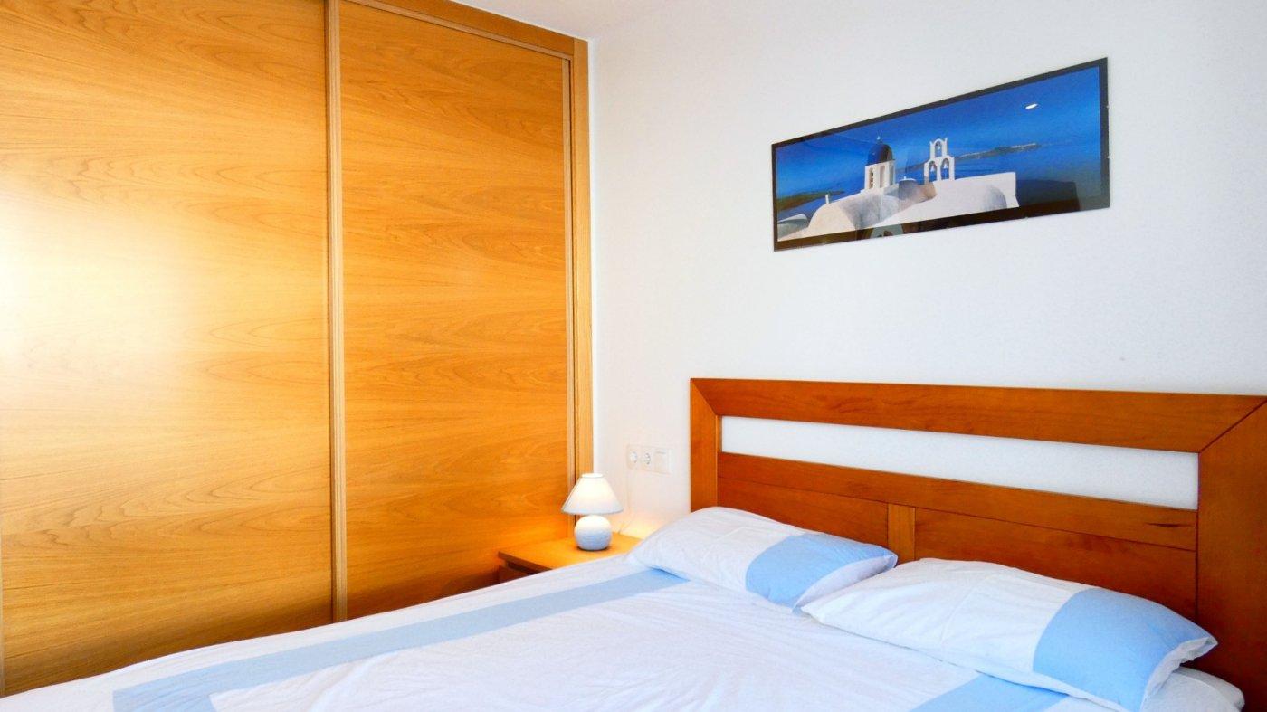 Gallery Image 14 of Se Vende Apartamento en Condado De Alhama, Alhama De Murcia Con Piscina