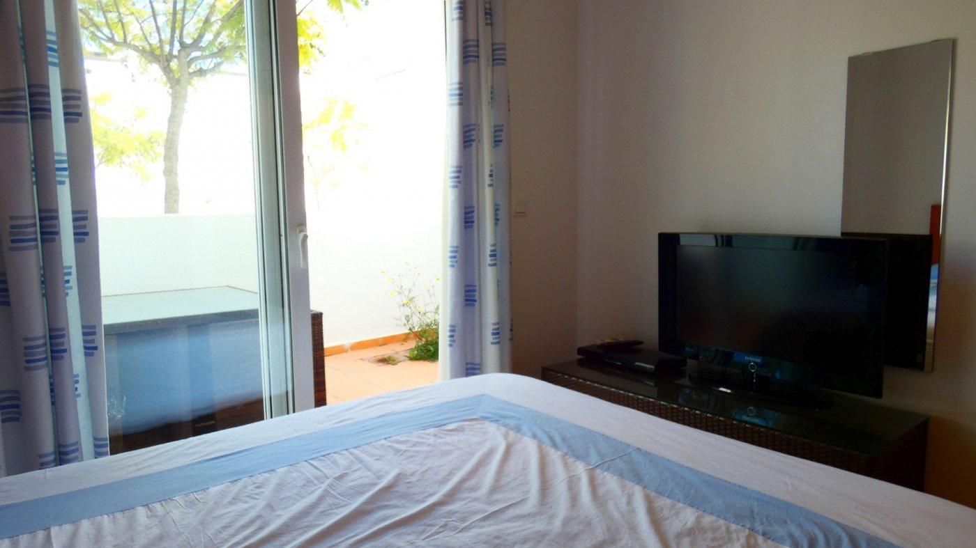 Gallery Image 15 of Se Vende Apartamento en Condado De Alhama, Alhama De Murcia Con Piscina