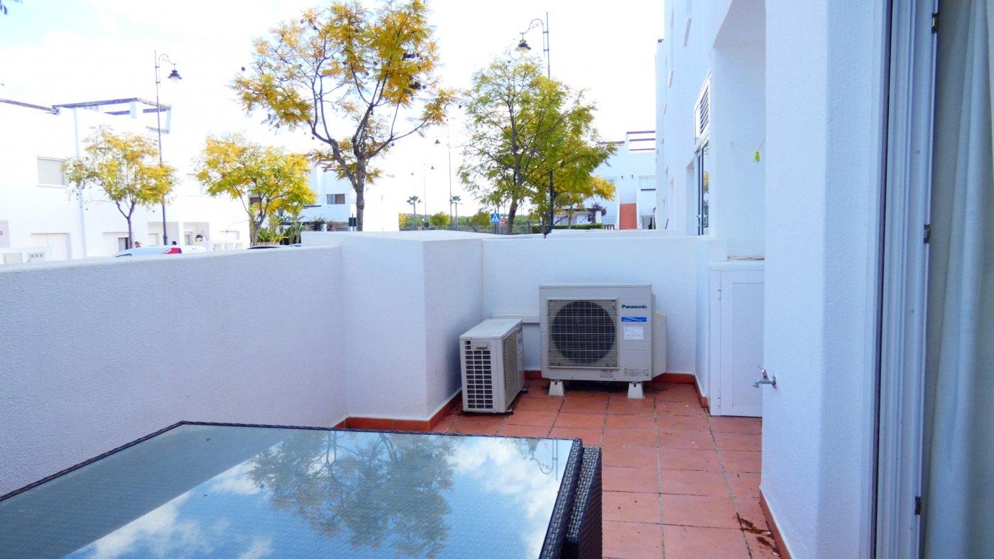 Gallery Image 16 of Se Vende Apartamento en Condado De Alhama, Alhama De Murcia Con Piscina