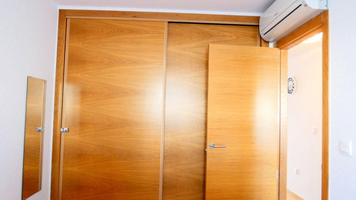 Gallery Image 19 of Se Vende Apartamento en Condado De Alhama, Alhama De Murcia Con Piscina