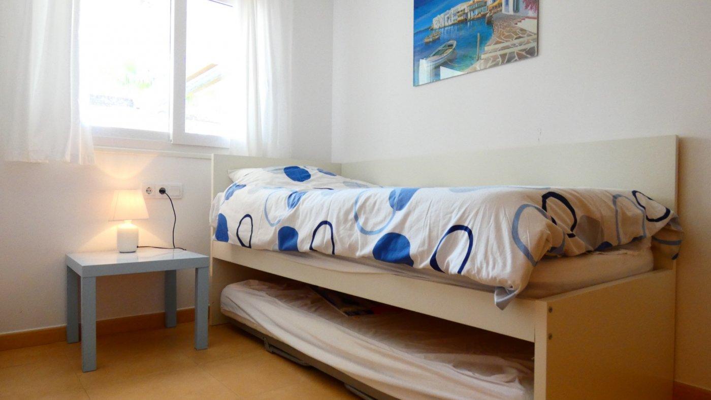 Gallery Image 20 of Se Vende Apartamento en Condado De Alhama, Alhama De Murcia Con Piscina