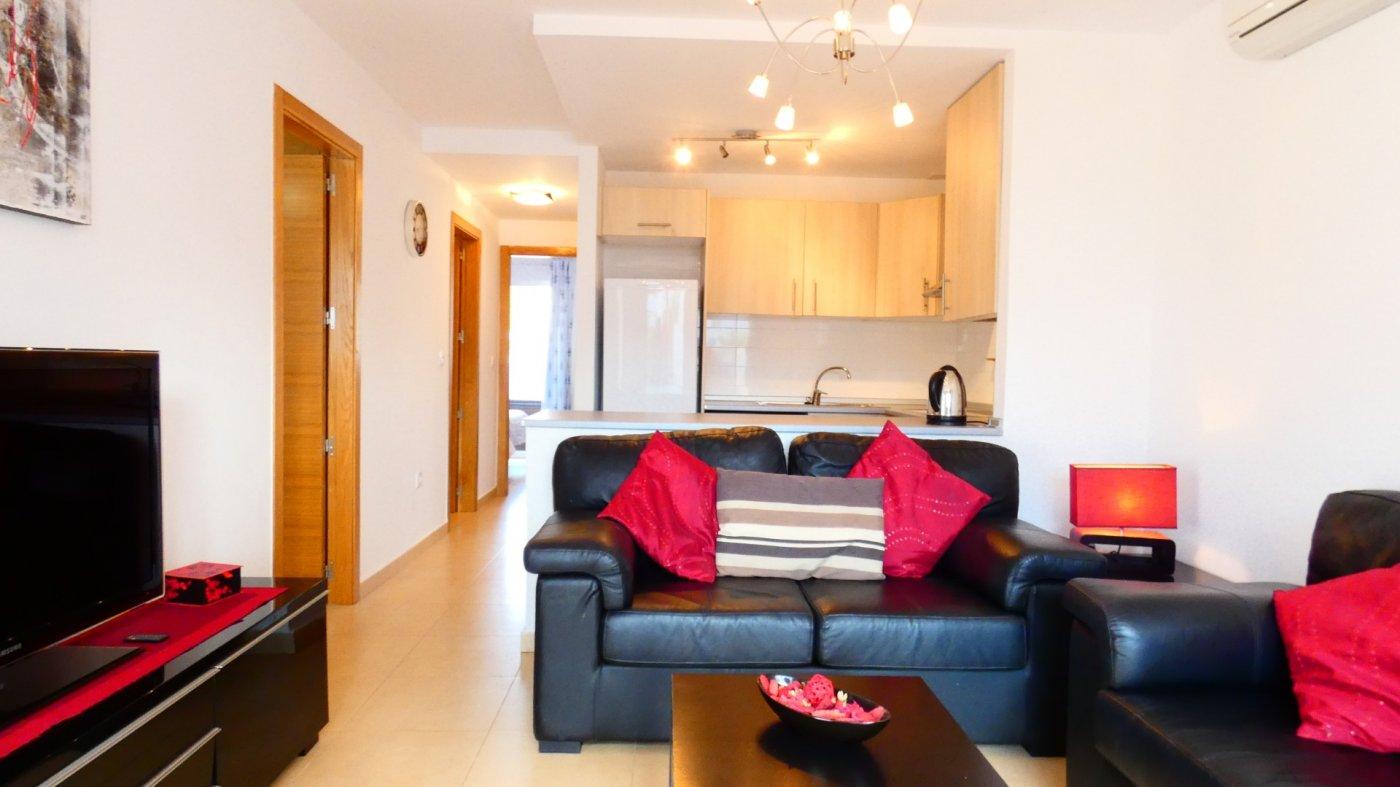 Gallery Image 29 of Se Vende Apartamento en Condado De Alhama, Alhama De Murcia Con Piscina