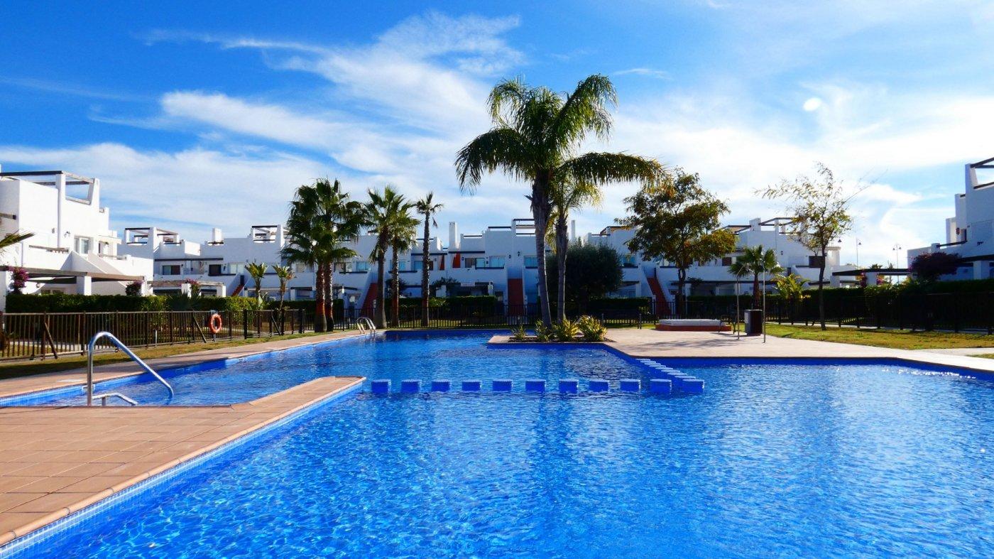 Gallery Image 30 of Se Vende Apartamento en Condado De Alhama, Alhama De Murcia Con Piscina