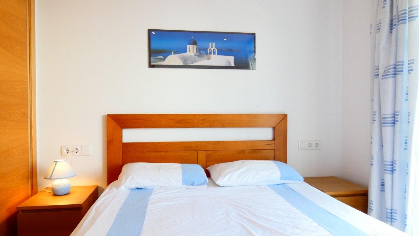 Imagen de la galería 8 of Se Vende Apartamento en Condado De Alhama, Alhama De Murcia Con Piscina