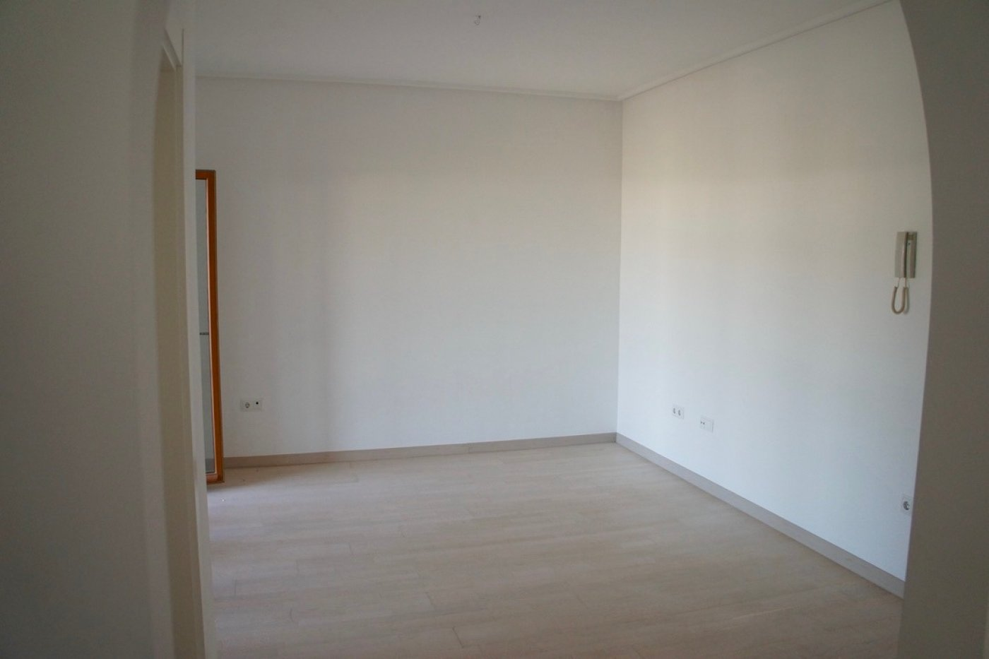 Image 2 Apartment ref 3210 for sale in El Valle Golf Resort Spain - Quality Homes Costa Cálida