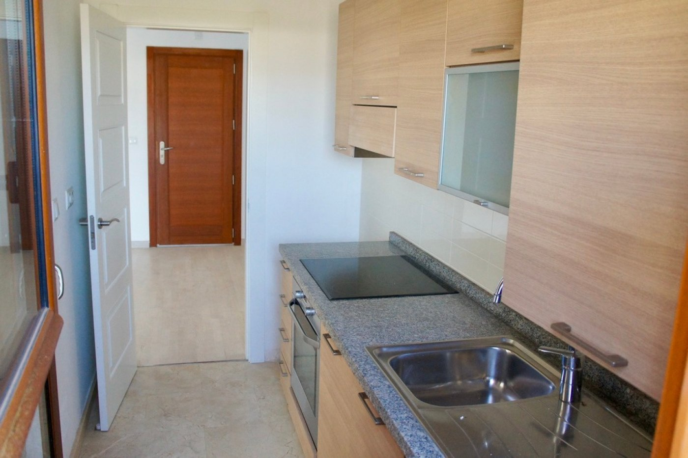 Image 4 Apartment ref 3210 for sale in El Valle Golf Resort Spain - Quality Homes Costa Cálida